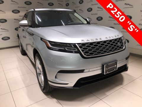 23 Used Cars, Trucks, SUVs in Stock in New York | Land Rover Manhattan